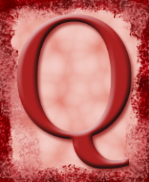 Q Fever Facts  Q Fever Facts