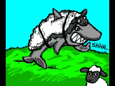 animal website for kids