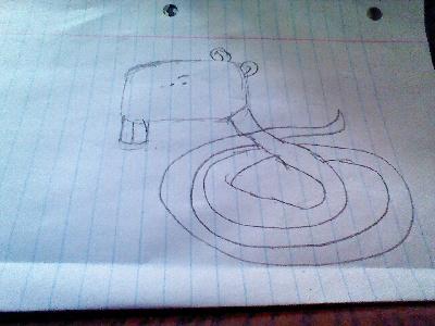 Snaked Mole Rat Snake Naked Mole Rat Information For Kids