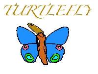 Turtlefly image