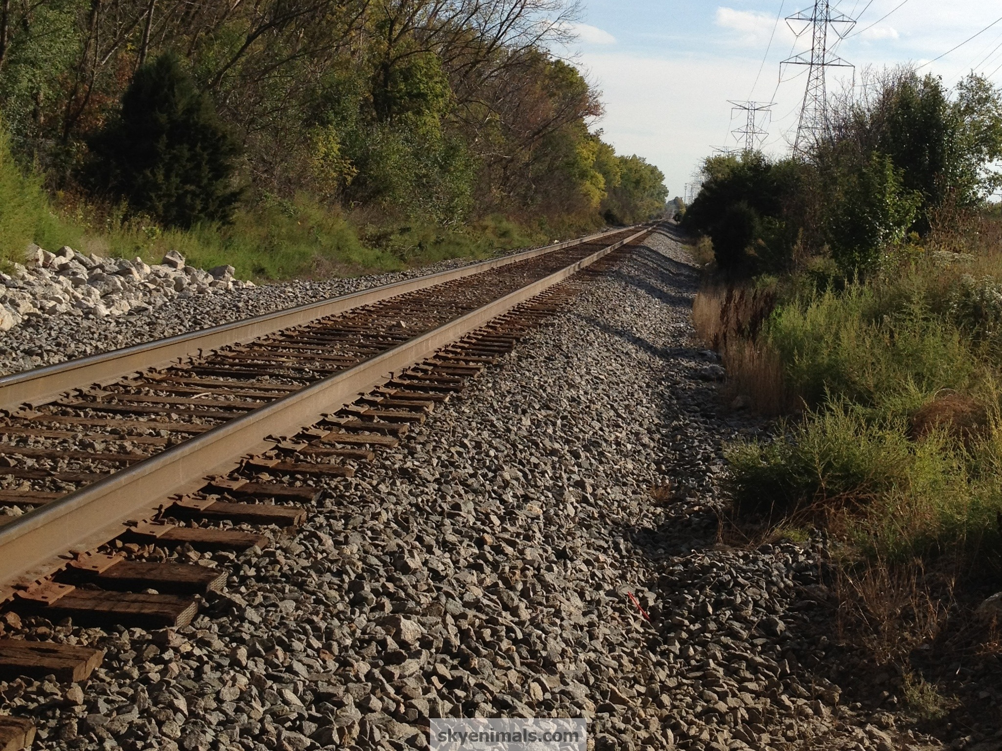 Free Railroads And Trains Wallpaper Images